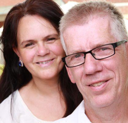 foto voor website Geert en Mariettesmall
